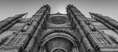 cropped-short-cathedral.jpg
