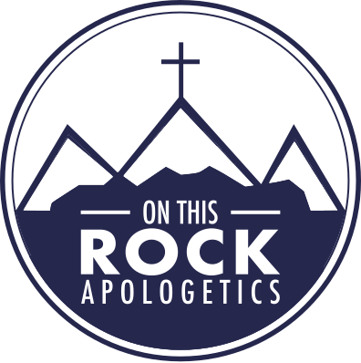 On This Rock Apologetics