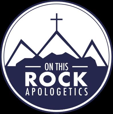 On This Rock Apologetics
