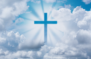 Cross(3)